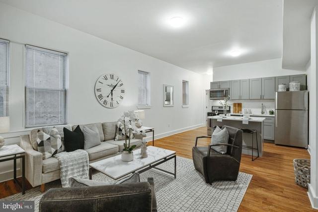 Studio, Spruce Hill Rental in Philadelphia, PA for $1,250 - Photo 1