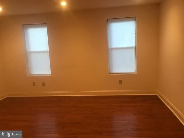2 Bedrooms, Point Breeze Rental in Philadelphia, PA for $1,300 - Photo 2