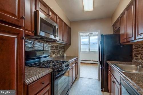 1 Bedroom, Delaware Avenue Rental in Philadelphia, PA for $1,350 - Photo 1