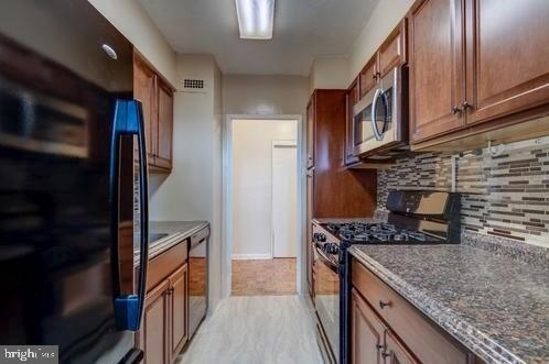 1 Bedroom, Delaware Avenue Rental in Philadelphia, PA for $1,350 - Photo 2