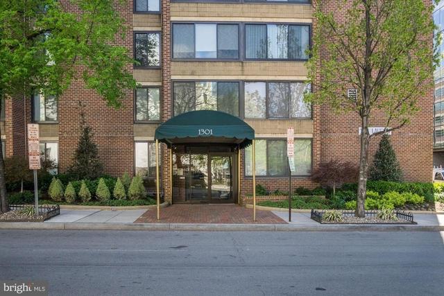 Studio, Connecticut Avenue - K Street Rental in Washington, DC for $1,975 - Photo 2