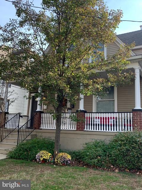 1 Bedroom, Collingswood Rental in Philadelphia, PA for $1,095 - Photo 2