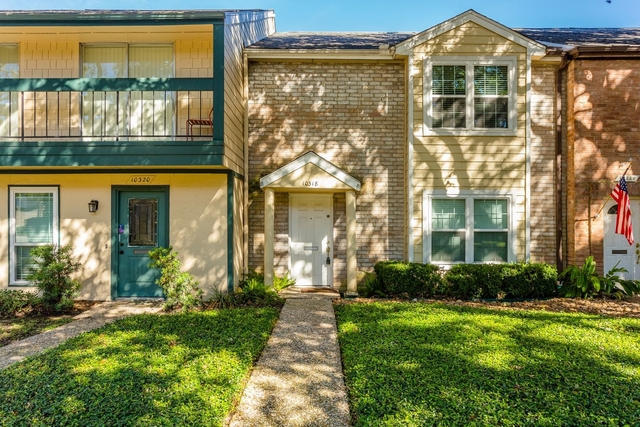 3 Bedrooms, Briarforest Rental in Houston for $1,995 - Photo 2