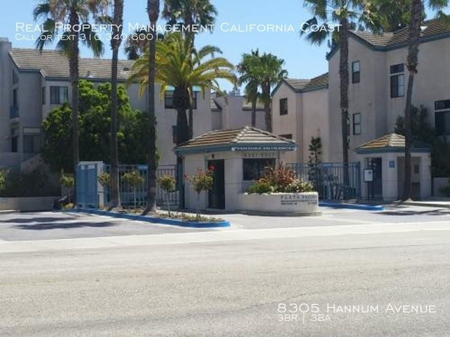 3 Bedrooms, Fox Hills Rental in Los Angeles, CA for $5,350 - Photo 1