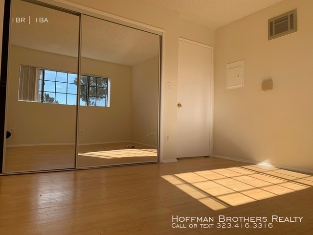 1 Bedroom, Palms Rental in Los Angeles, CA for $2,045 - Photo 1