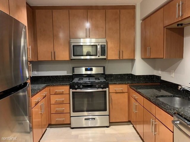1 Bedroom, Downtown - Penn Quarter - Chinatown Rental in Washington, DC for $2,295 - Photo 2