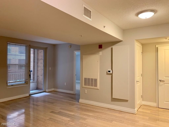 1 Bedroom, Downtown - Penn Quarter - Chinatown Rental in Washington, DC for $2,295 - Photo 1