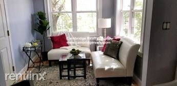 6 Bedrooms, East Cambridge Rental in Boston, MA for $5,800 - Photo 1