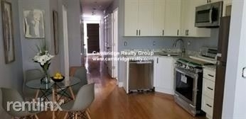 4 Bedrooms, East Cambridge Rental in Boston, MA for $3,800 - Photo 1