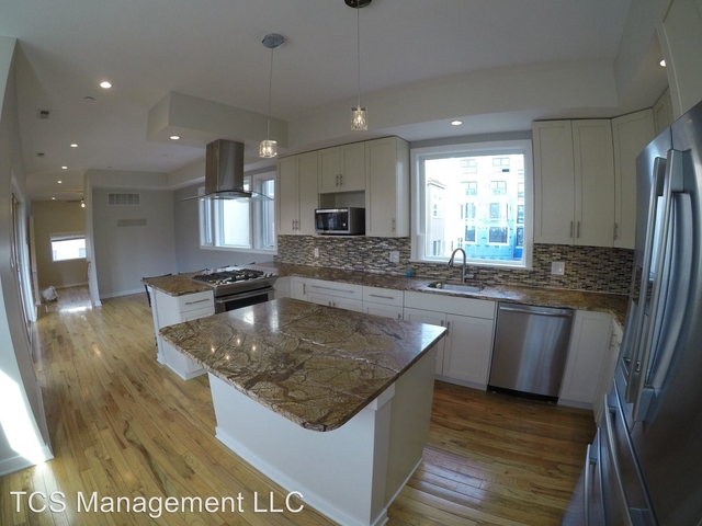2 Bedrooms, Northern Liberties - Fishtown Rental in Philadelphia, PA for $2,995 - Photo 1