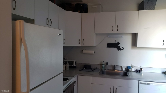 1 Bedroom, Prudential - St. Botolph Rental in Boston, MA for $2,500 - Photo 2