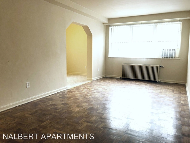 1 Bedroom, Radnor - Fort Myer Heights Rental in Washington, DC for $1,550 - Photo 2
