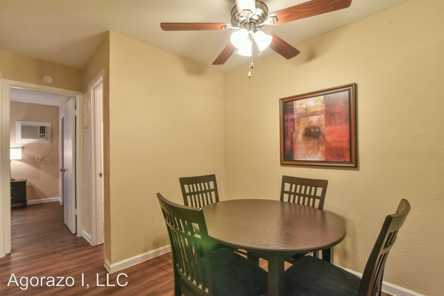 2 Bedrooms, Arlington Rental in Dallas for $850 - Photo 2