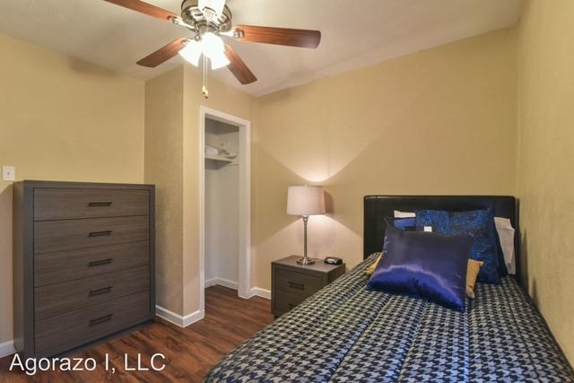 2 Bedrooms, Arlington Rental in Dallas for $850 - Photo 1