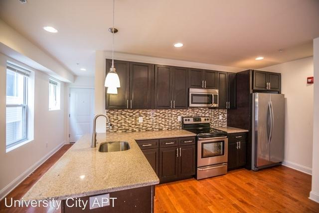 3 Bedrooms, Powelton Village Rental in Philadelphia, PA for $2,475 - Photo 1