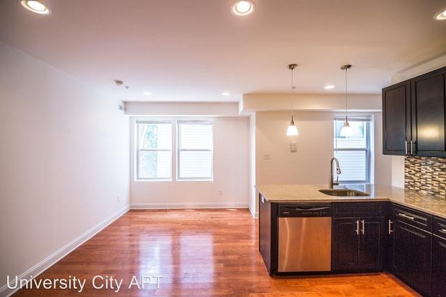 3 Bedrooms, Powelton Village Rental in Philadelphia, PA for $2,475 - Photo 2