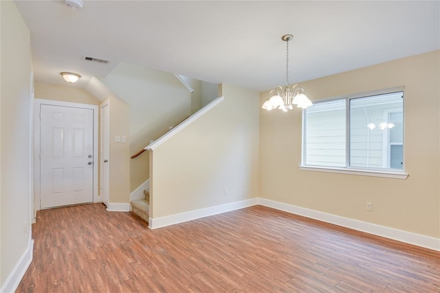 5 Bedrooms, City Park Rental in Houston for $1,800 - Photo 2
