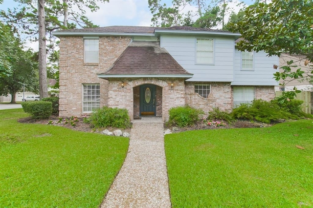 5 Bedrooms, Lakewood Forest Rental in Houston for $2,000 - Photo 2