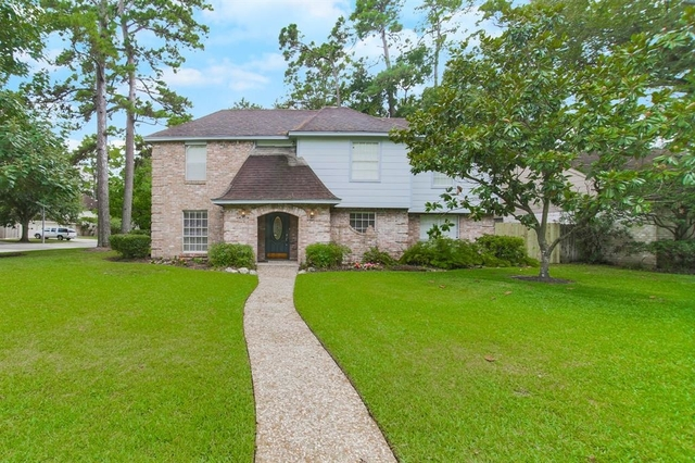 5 Bedrooms, Lakewood Forest Rental in Houston for $2,000 - Photo 1