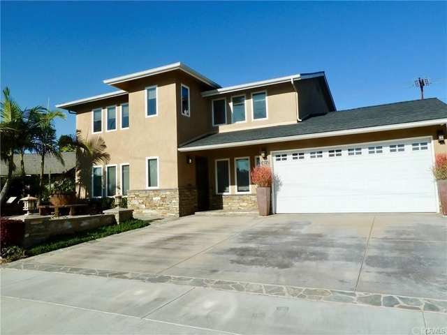 4 Bedrooms, Lake Forest Rental in Los Angeles, CA for $3,600 - Photo 1