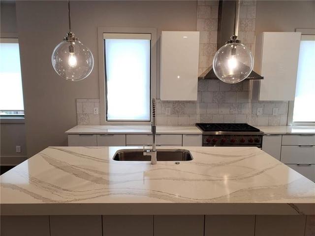 3 Bedrooms, Old Fourth Ward Rental in Atlanta, GA for $3,800 - Photo 2