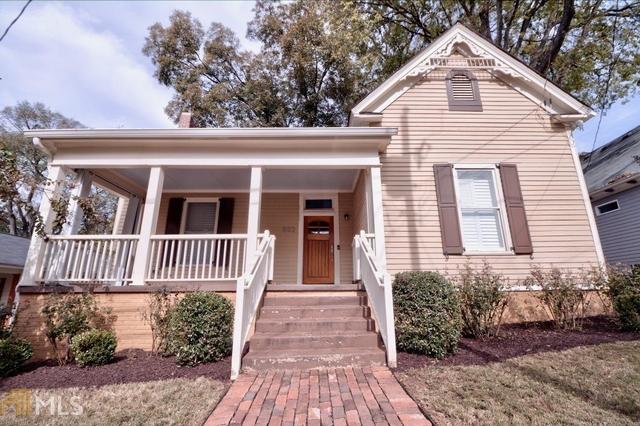 3 Bedrooms, Reynoldstown Rental in Atlanta, GA for $2,700 - Photo 2