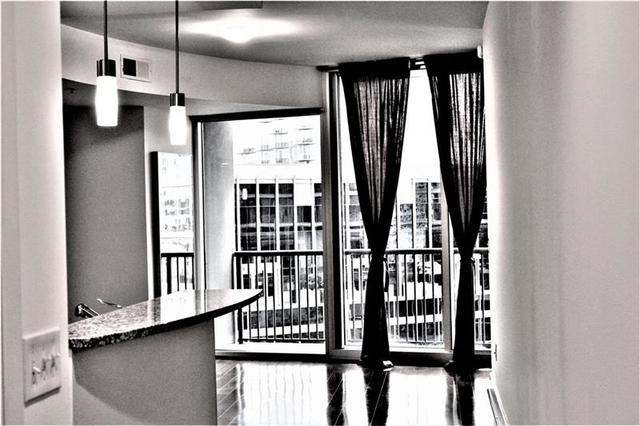 1 Bedroom, Midtown Rental in Atlanta, GA for $2,100 - Photo 1