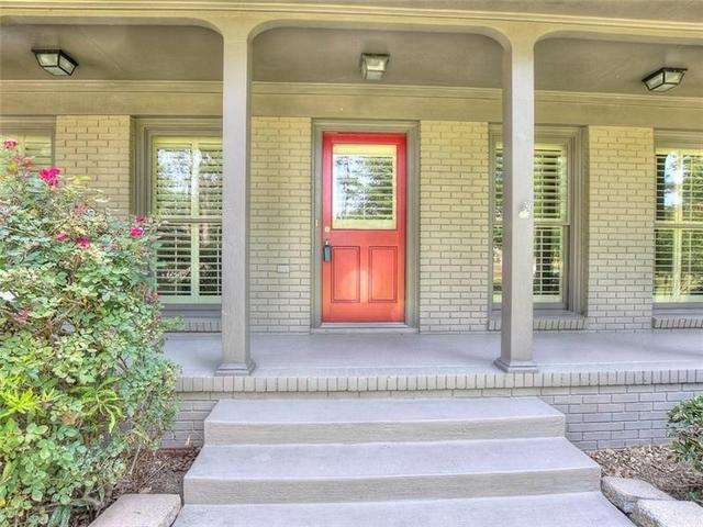 6 Bedrooms, Sandy Springs Rental in Atlanta, GA for $3,950 - Photo 2