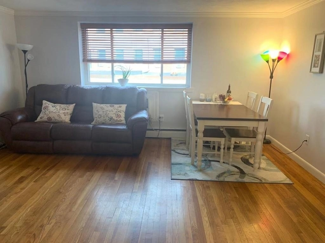 2 Bedrooms, Inman Square Rental in Boston, MA for $2,800 - Photo 2