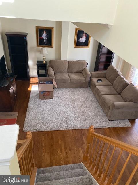 3 Bedrooms, Potomac Lakes Rental in Washington, DC for $2,150 - Photo 2