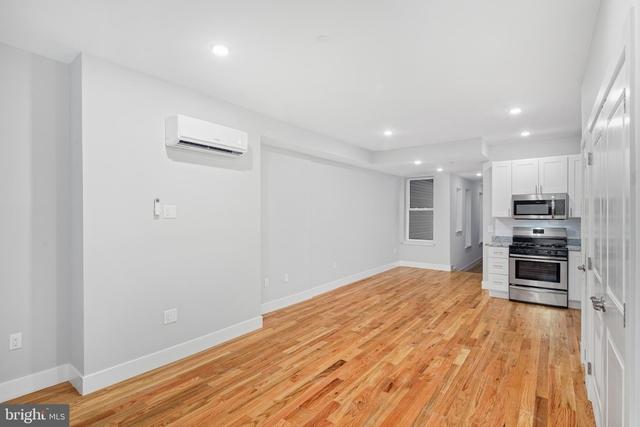 1 Bedroom, Graduate Hospital Rental in Philadelphia, PA for $1,600 - Photo 2