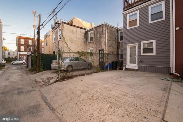 3 Bedrooms, Graduate Hospital Rental in Philadelphia, PA for $3,350 - Photo 2