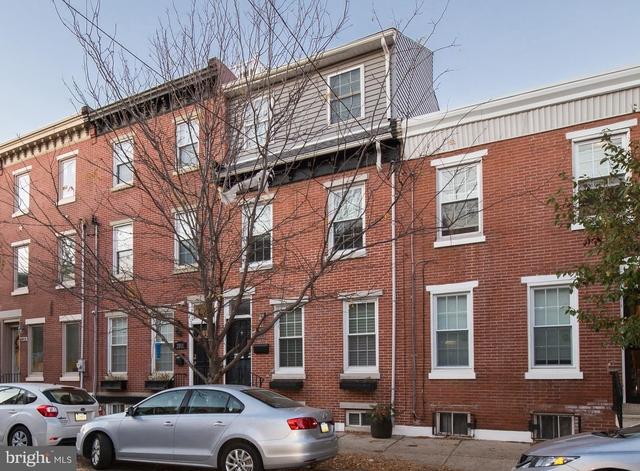 3 Bedrooms, Graduate Hospital Rental in Philadelphia, PA for $3,250 - Photo 1