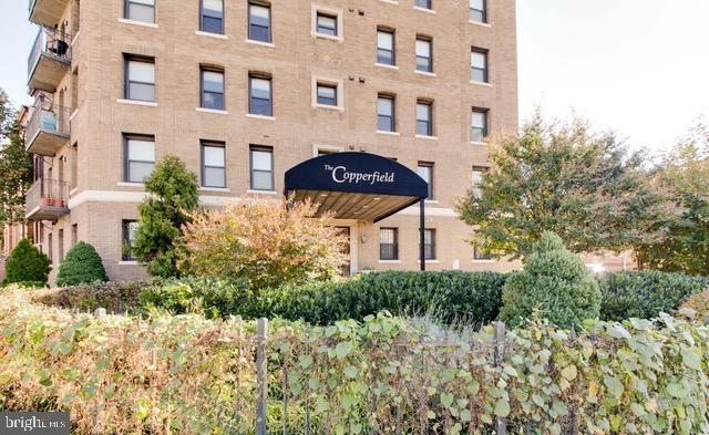 1 Bedroom, Columbia Heights Rental in Washington, DC for $1,850 - Photo 1