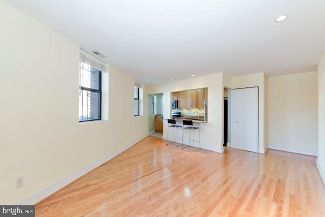1 Bedroom, Columbia Heights Rental in Washington, DC for $1,850 - Photo 2