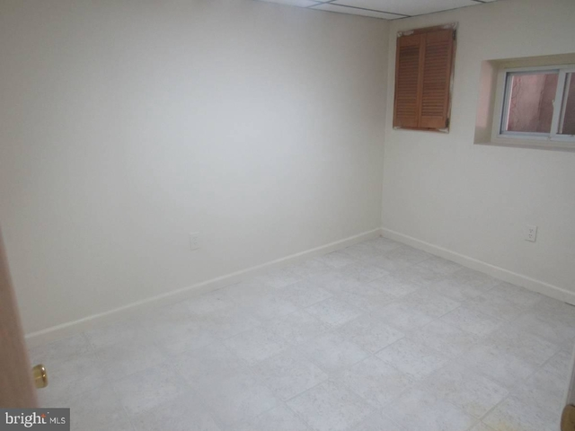 2 Bedrooms, Petworth Rental in Washington, DC for $2,300 - Photo 2