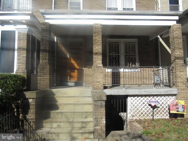 2 Bedrooms, Petworth Rental in Washington, DC for $2,300 - Photo 1