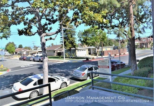 1 Bedroom, Bodger Park - El Camino Village Rental in Los Angeles, CA for $1,600 - Photo 2