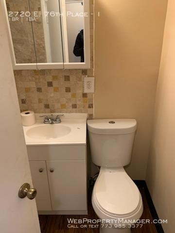 1 Bedroom, South Shore Rental in Chicago, IL for $695 - Photo 1