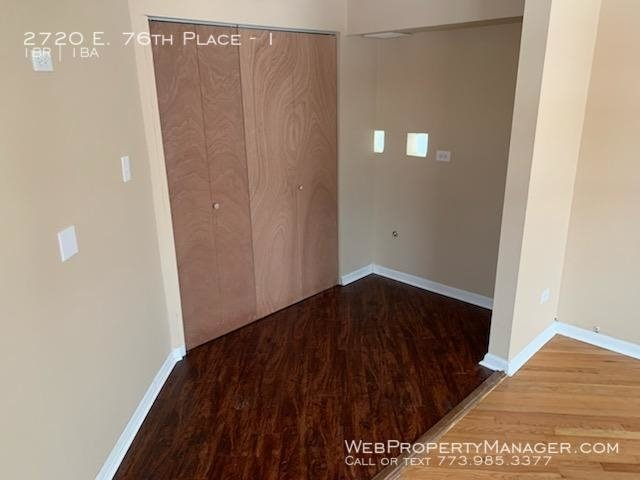 1 Bedroom, South Shore Rental in Chicago, IL for $695 - Photo 2