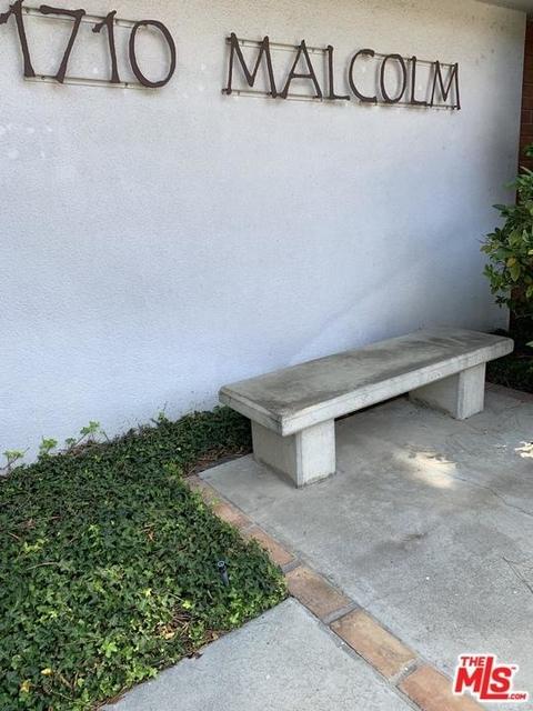 2 Bedrooms, Westwood Rental in Los Angeles, CA for $2,950 - Photo 1