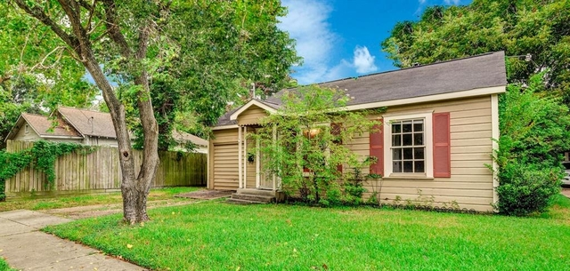 2 Bedrooms, Sunset Heights Rental in Houston for $1,550 - Photo 2