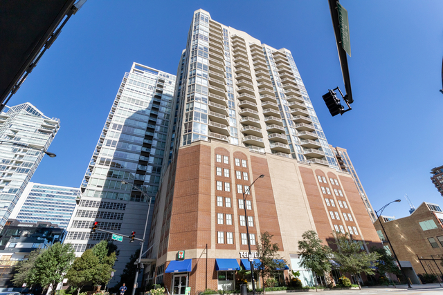 1 Bedroom, River North Rental in Chicago, IL for $1,950 - Photo 1