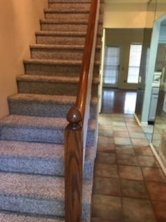 2 Bedrooms, Maybrook Estates Rental in Dallas for $1,450 - Photo 2