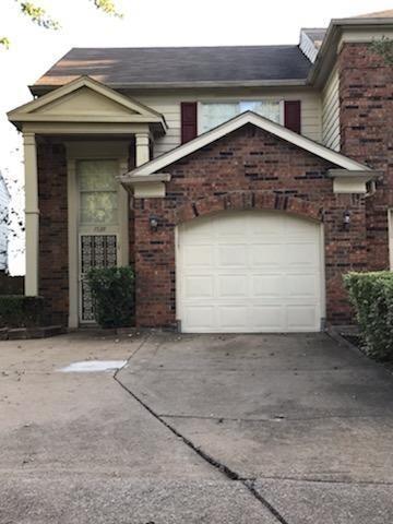 2 Bedrooms, Maybrook Estates Rental in Dallas for $1,450 - Photo 1