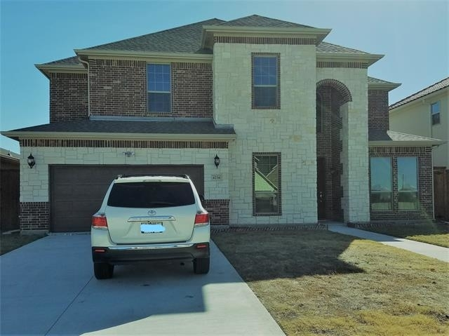 6 Bedrooms, Song Rental in Dallas for $2,750 - Photo 1