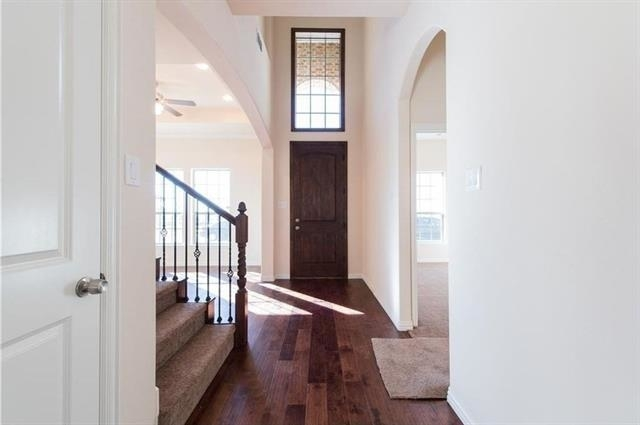 6 Bedrooms, Song Rental in Dallas for $2,750 - Photo 2