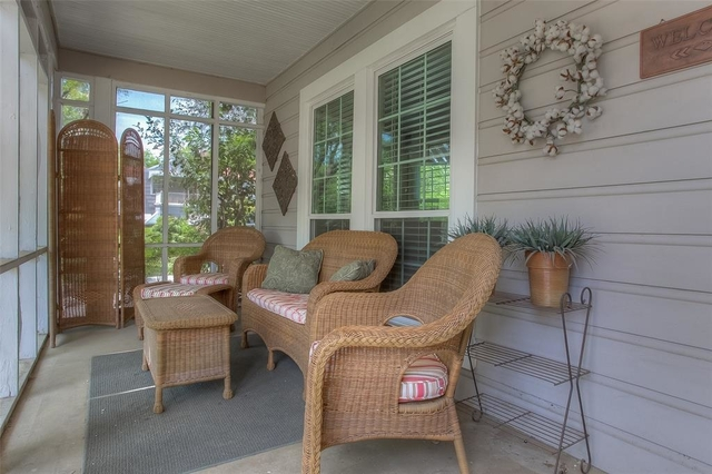 3 Bedrooms, Alamo Heights Rental in Dallas for $2,400 - Photo 2