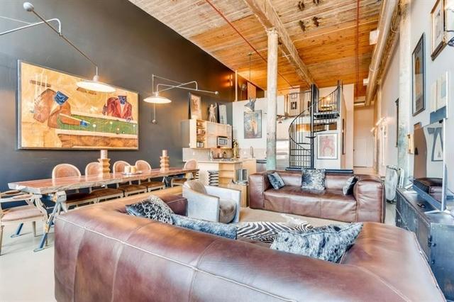 2 Bedrooms, Cabbagetown Rental in Atlanta, GA for $4,800 - Photo 2