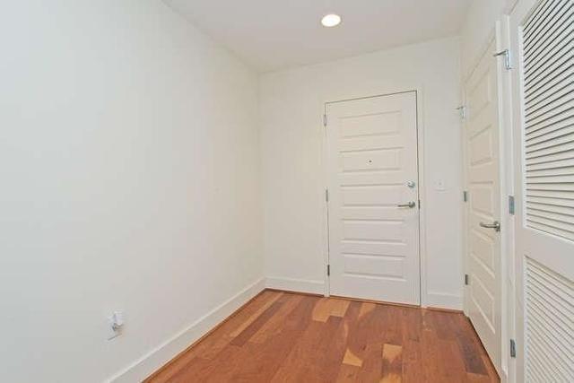 1 Bedroom, Midtown Rental in Atlanta, GA for $2,300 - Photo 2